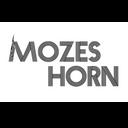 Mozes Horn Marketing Agency logo