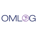 OM LOG (ASIA) LTD logo