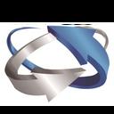 JW Industrial Development Limited logo