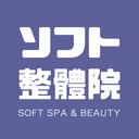 Soft Spa&Beauty logo