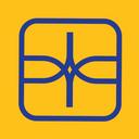 Gift Icon Education Centre logo