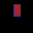 威廉國際(香港)有限公司 logo