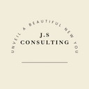 J.S Consulting Co. logo