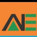 Anson Electrical Contracting Limited logo