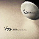 螞蟻(香港)物流安裝有限公司 logo