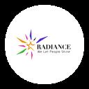 AIA Radiance logo