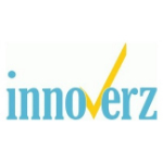 Innoverz Ltd logo