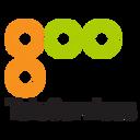 800 TeleServices HK Ltd. logo