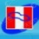 HUAXUN AVIATION TECHNOLOGY logo