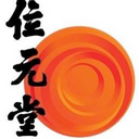 Wai Yuen Tong Management Ltd logo