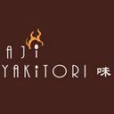 爐端燒、居酒屋 logo
