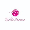 Belle House logo