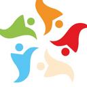 WELLMANMASK logo