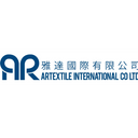 Artextile International Company Limited logo