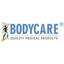 Bodycare Company Limited logo