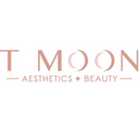 T-Moon Medical Beauty logo