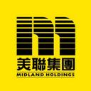 地產代理 logo