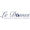 Le Domes Beaute & Medical Centre logo