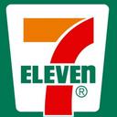小西灣便利店店務員 logo