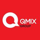 Qmix Group Ltd. logo