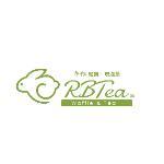 RBTEA logo
