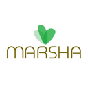 Marsha Medical Therapies Group Ltd logo