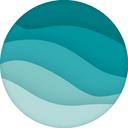 Soundness Studio 聲悅音樂中心 logo