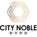 City Noble International Holdings Limited logo