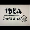 idea cafe logo