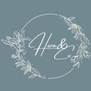 Hera HR Consultant Company logo