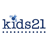 Kids21, Kenzo kids, Stella McCartney kids logo