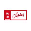 美心集團 logo