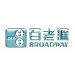 BROADWAY PHOTO SUPPLY LTD logo