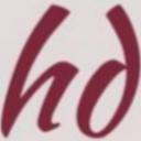 家裝網營平台 logo