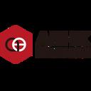 AEHK Distribution Limited logo