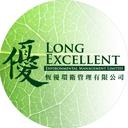 Long Excellent Environmental Management Limited logo