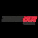 Knockout Creative logo