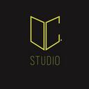 oscarc InteriorDesign LTD logo