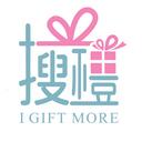 I Gift More Limited logo