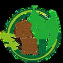 家農優質果菜 logo