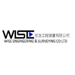 WISE Engineering & Surveying Company Limited logo