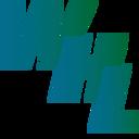 WHL Trading Company Limited logo