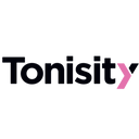 Tonisity China Holding Limited logo