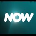 電訊銷售 logo