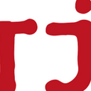TJ Plus International Limited logo