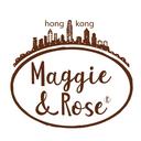 Maggie & Rose Hong Kong logo