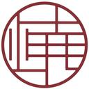 TLC BBQ logo