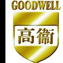 Goodwell Property Management Ltd logo