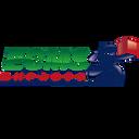 香港易客滿國際物流有限公司 HK ECMS logo