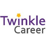 Twinkle Career Limited logo